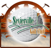 Sevierville Golf Club