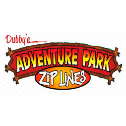 Adventure Professionals In Sevierville
