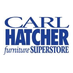 Home Furnishings In Sevierville Tn