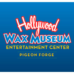 hollywood wax museum sevierville tn with Attractions on Sevier indoor range additionally Attractions together with Smoky Mountains likewise Pigeon Forge Tn Attractions Coupons moreover Attractions.