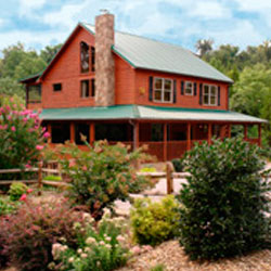 Lodging Cabins And Condos In Sevierville Tn